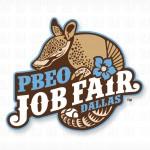 2011 PBEO Job Fair