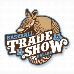 2011 Baseball Trade Show