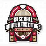 2012 Baseball Winter Meetings