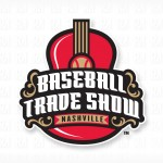 2012 Baseball Trade Show
