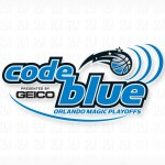 Code Blue Playoffs