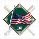 MLB 9/11/01
