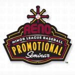 2012 Promotional Seminar