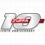 Zuffa 10th Anniversary