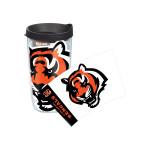 16oz_Bengals(NFL-I-16-CINCC-WRA)