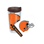 16oz_Browns(NFL-I-16-CLEC-WRA)