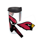16oz_Cardinals(NFL-I-16-ARIZC-WRA)