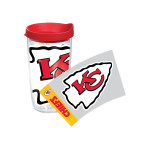 16oz_Chiefs(NFL-I-16-KANC-WRA)