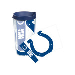 16oz_Colts(NFL-I-16-INDC-WRA)