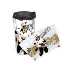 16oz_DrewBrees(NFL-I-16-DBRE-WRA)