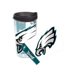 16oz_Eagles(NFL-I-16-PHIC-WRA)
