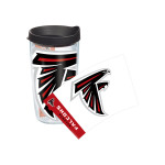 16oz_Falcons(NFL-I-16-ATLC-WRA)