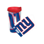 16oz_Giants(NFL-I-16-NYGC-WRA)