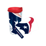 16oz_Houston_Texans(NFL-I-16-HOUC-WRA)