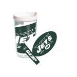 16oz_Jets(NFL-I-16-NYJC-WRA)
