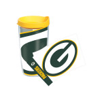16oz_Packers(NFL-I-16-GRBC-WRA)