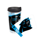 16oz_Panthers(NFL-I-16-CARC-WRA)