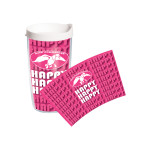 16oz_Pink_Happy_Wrap(DUCO-I-16-HAPK-WRA)