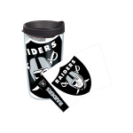 16oz_Raiders(NFL-I-16-OAKC-WRA)
