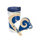 16oz_Rams(NFL-I-16-STLC-WRA)