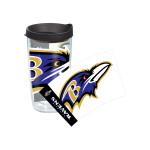 16oz_Ravens(NFL-I-16-BALC-WRA)
