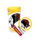 16oz_Redskins(NFL-I-16-WASC-WRA)