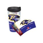 16oz_SB47_BaltimoreRavens_MardiGras(NFL-I-16-AFCBAL-WRA)