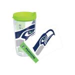 16oz_SeaHawks(NFL-I-16-SEAC-WRA)