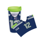 16oz_SeattleSeahawks12thMan(NFL-I-16-SEA12-WRA)