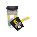16oz_Steelers6XChamp(NFL-I-16-PIT6-WRA)