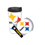 16oz_Steelers(NFL-I-16-PITTC-WRA)