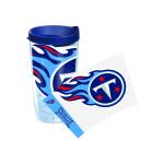 16oz_TennesseeTitans(NFL-I-16-TENC-WRA)