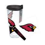 24oz_Arizona-Cardinals(NFL-I-24-ARIZC-WRA)