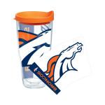 24oz_Broncos(NFL-I-24-DENC-WRA)