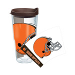 24oz_Browns(NFL-I-24-CLEC-WRA)