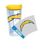 24oz_Chargers(NFL-I-24-SDCHC-WRA)