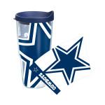 24oz_Cowboys(NFL-I-24-DALC-WRA)