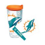 24oz_Dolphins(NFL-I-24-MIAC-WRA)