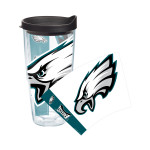 24oz_Eagles(NFL-I-24-PHIC-WRA)