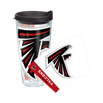 24oz_Falcons(NFL-I-24-ATLC-WRA)