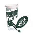 24oz_Jets(NFL-I-24-NYJC-WRA)