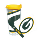 24oz_Packers(NFL-I-24-GRBC-WRA)