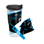 24oz_Panthers(NFL-I-24-CARC-WRA)