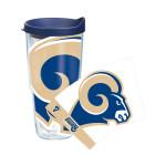 24oz_Rams(NFL-I-24-STLC-WRA)
