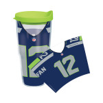 24oz_SeattleSeahawks12thMan(NFL-I-24-SEA12-WRA)
