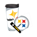 24oz_Steelers(NFL-I-24-PITTC-WRA)