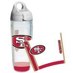 P9_49ers(NFL-I-25-SANF-WRAD)