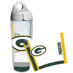 P9_Packers(NFL-I-25-GRBA-WRAD)