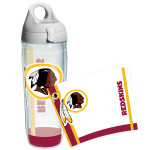 P9_Redskins(NFL-I-25-WASH-WRAD)